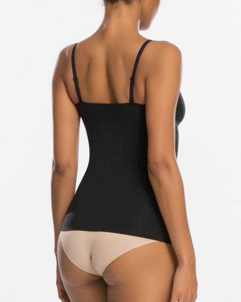 Photo of Thinstincts® Convertible Cami