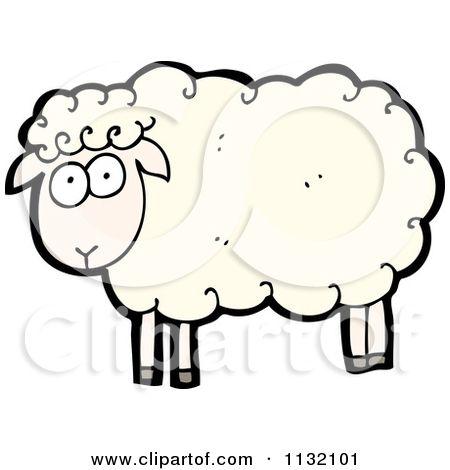 cartoon sheep clipart pastor appreciation pinterest clipart rh pinterest com pastor anniversary clipart pastor appreciation clip art free
