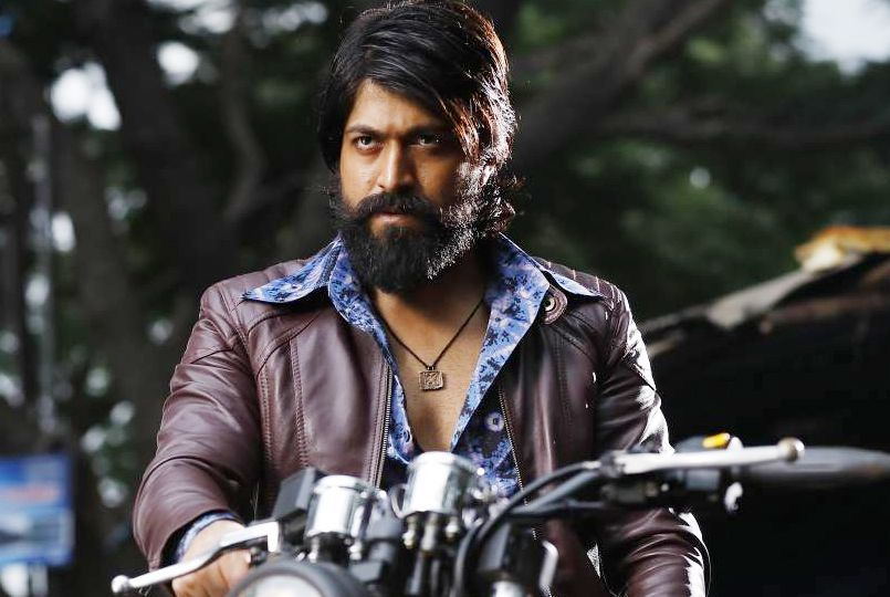 When Does Yash Starrer Kgf Chapter 2 Shoot Begin Full Movies Movies Full Movies Download