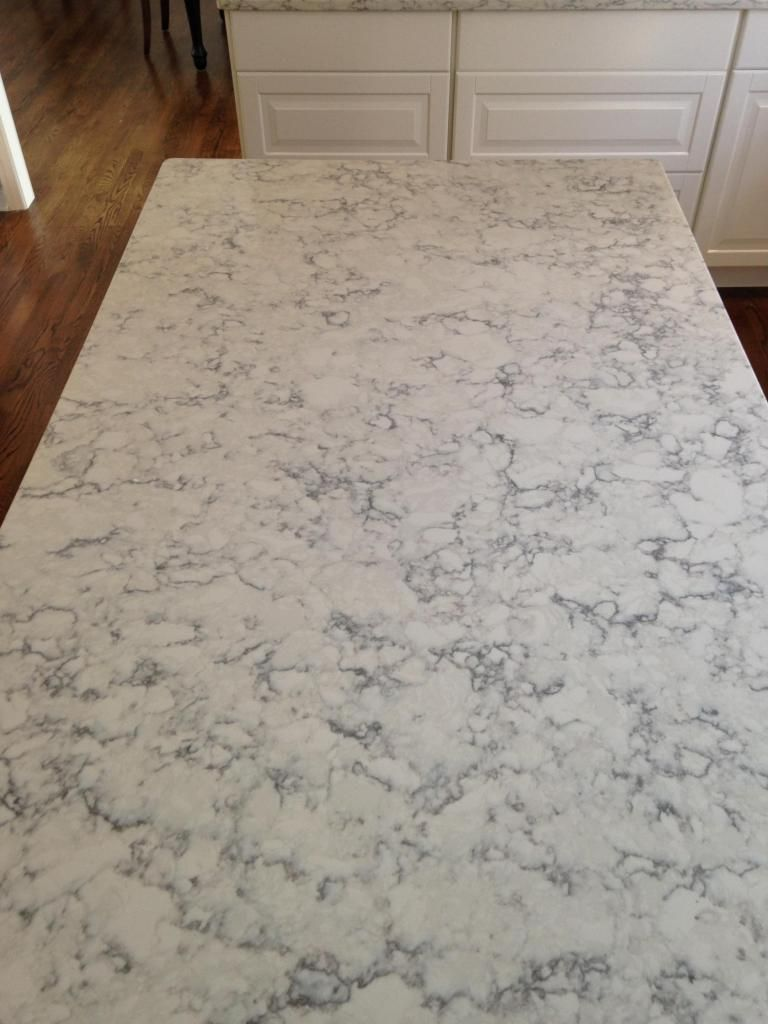 Lg Viatera Rococo For Countertops Quartz Kitchen