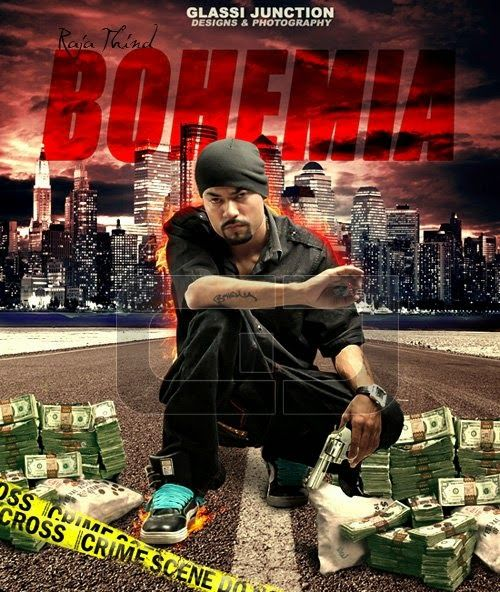 Latest Bohemia Pics And Hd Wallpapers 2015 New Bohemias All