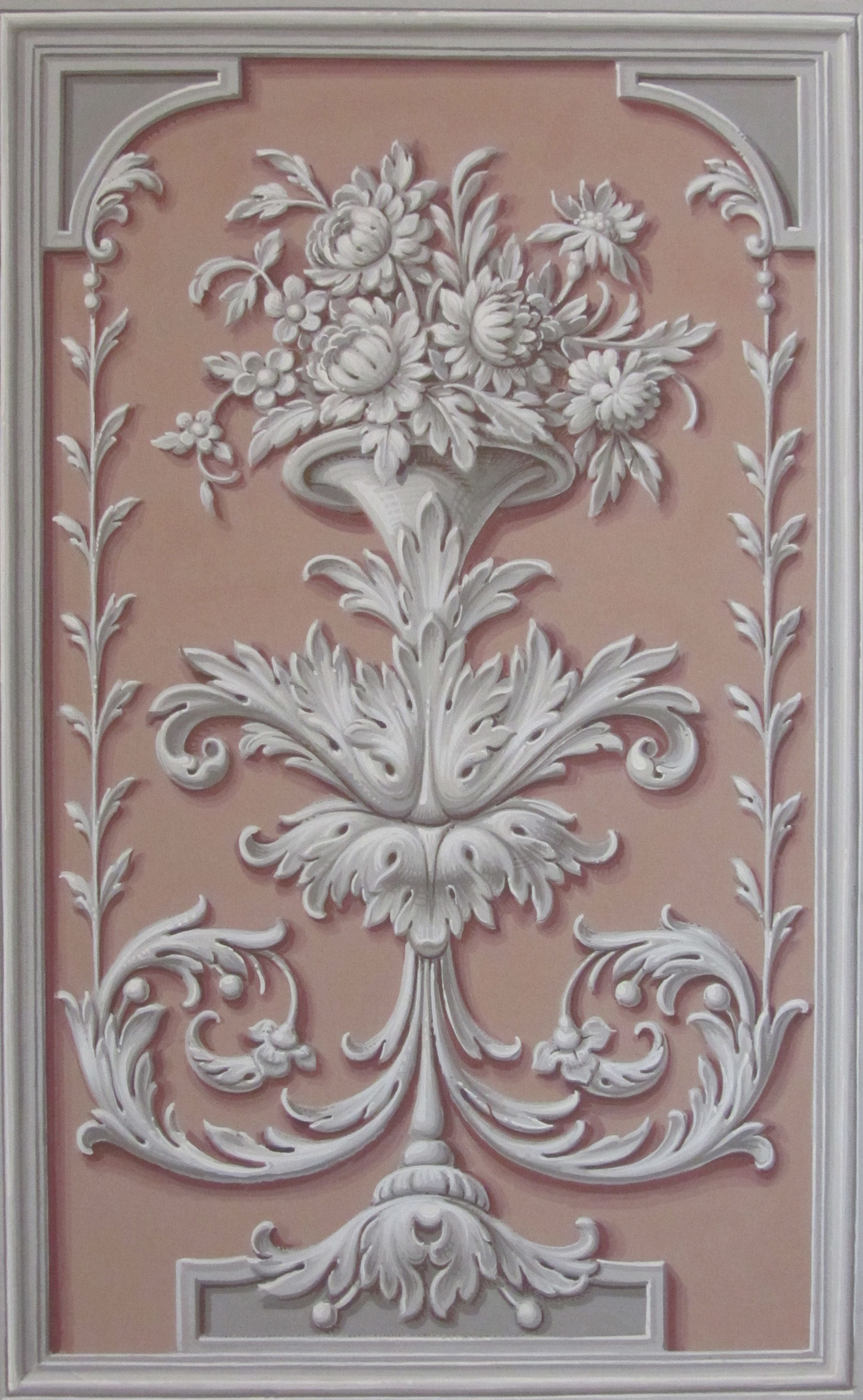 Wallpaper-Ornato 2