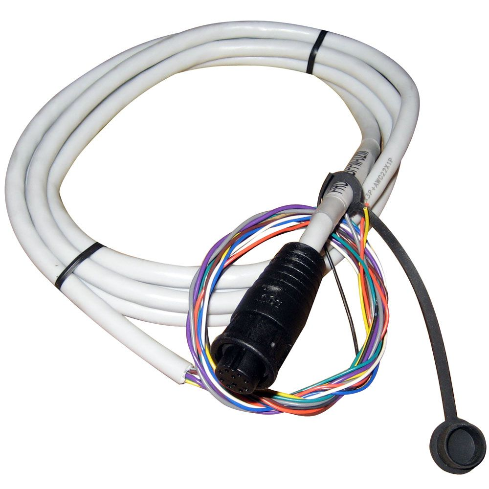 lowrance elite 5 nmea 0183 wiring lowrance image furuno nmea 0183 cable 10p f gp33 shops cable and nmea 0183 on lowrance elite 5
