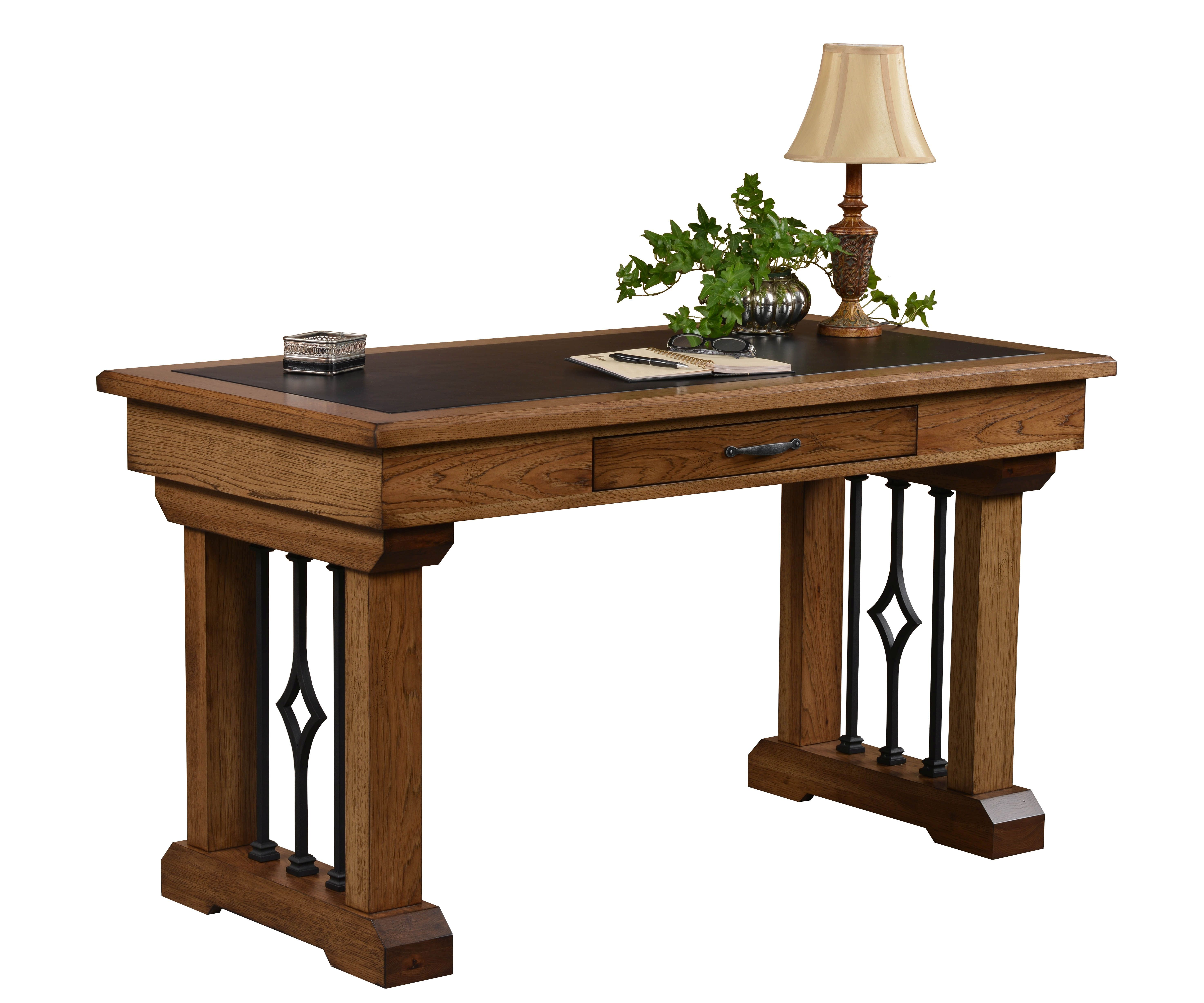 Amish Oak Furniture Mattress Company For Heirloom Quality Hand Crafted Wood From Ohio Major Brands Including Smith Brothers Of Berne