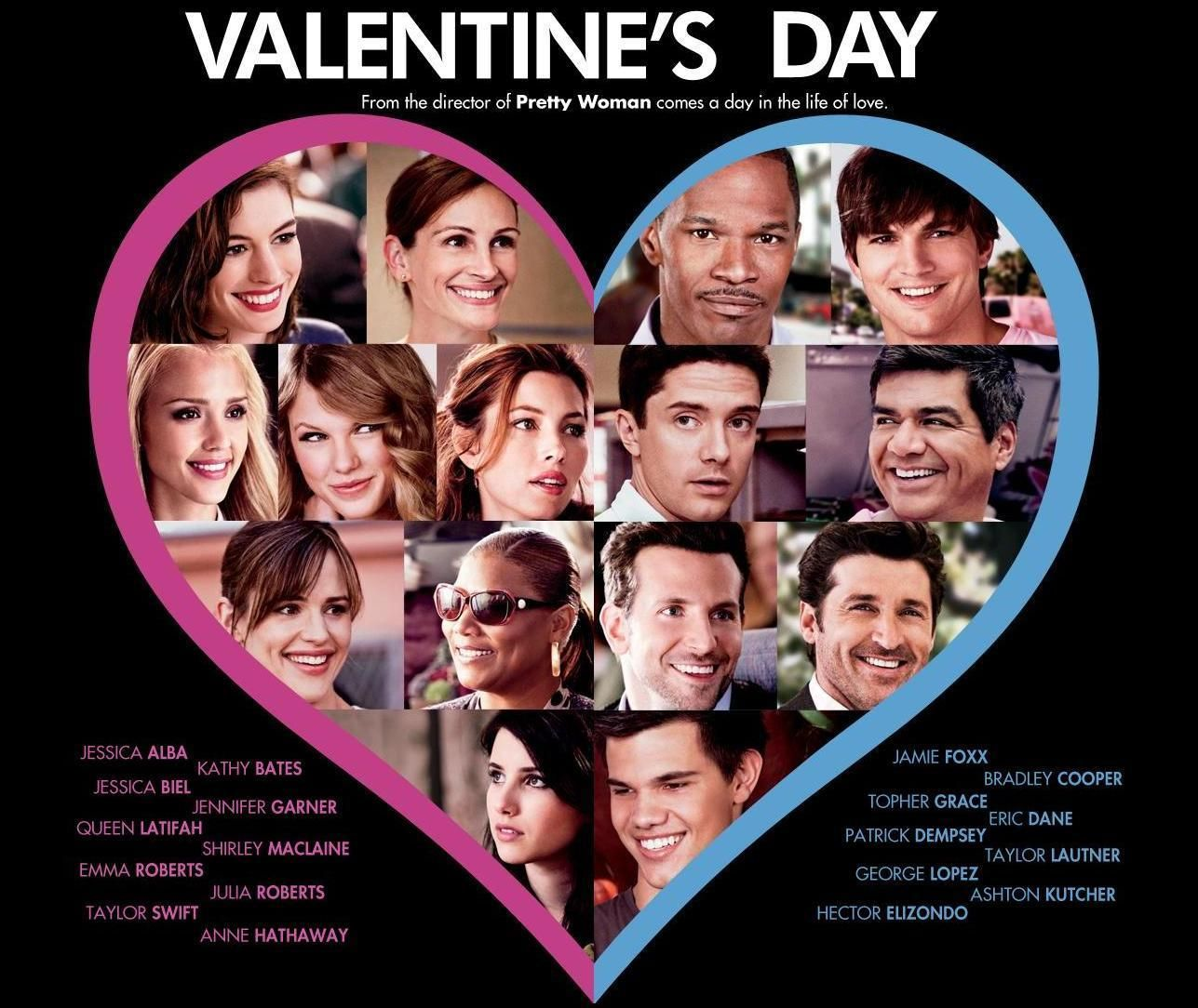 Happy Valentine S Day My Favorite Movie Pinterest Movies