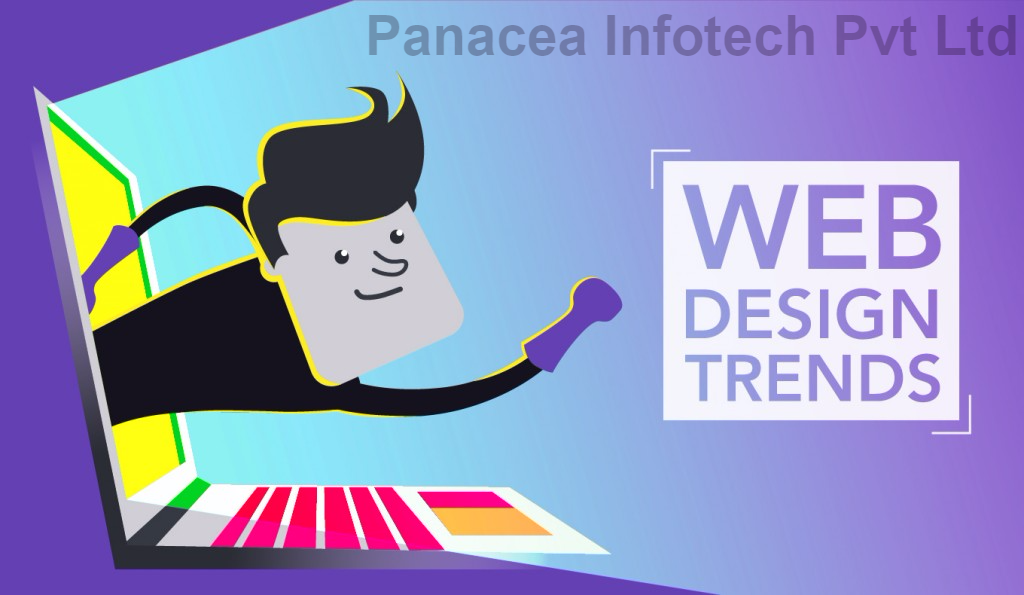 As A Web Development Company There Are Primary Web Designing Tools That Must Be A Prerequisite To Getting Ahead Web Design Trends Web Design Course Web Design