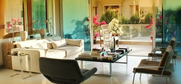 jadis is specialized interior design company in dubai provides fit out design solutions for the