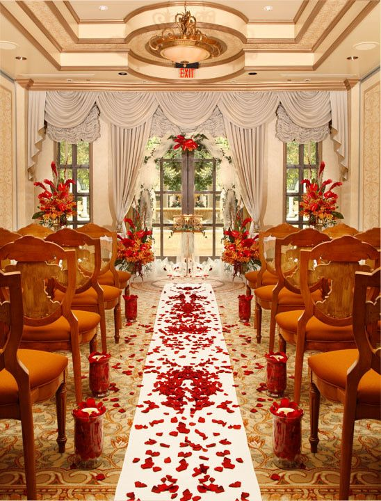 palazzo las vegas weddings google search