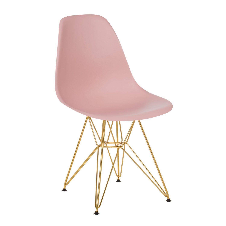 Metal IMS Chair   SKLUM