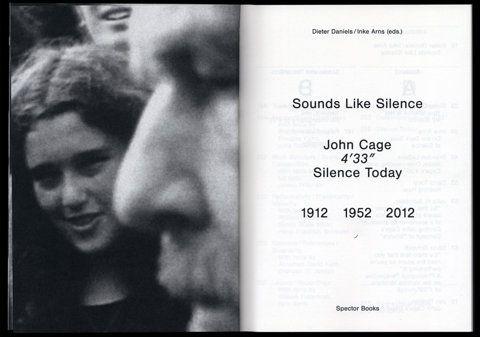 Lamm-Kirch_4-33_Sound-like-Silence-05-1200x843.jpg 1,200×843 pixels