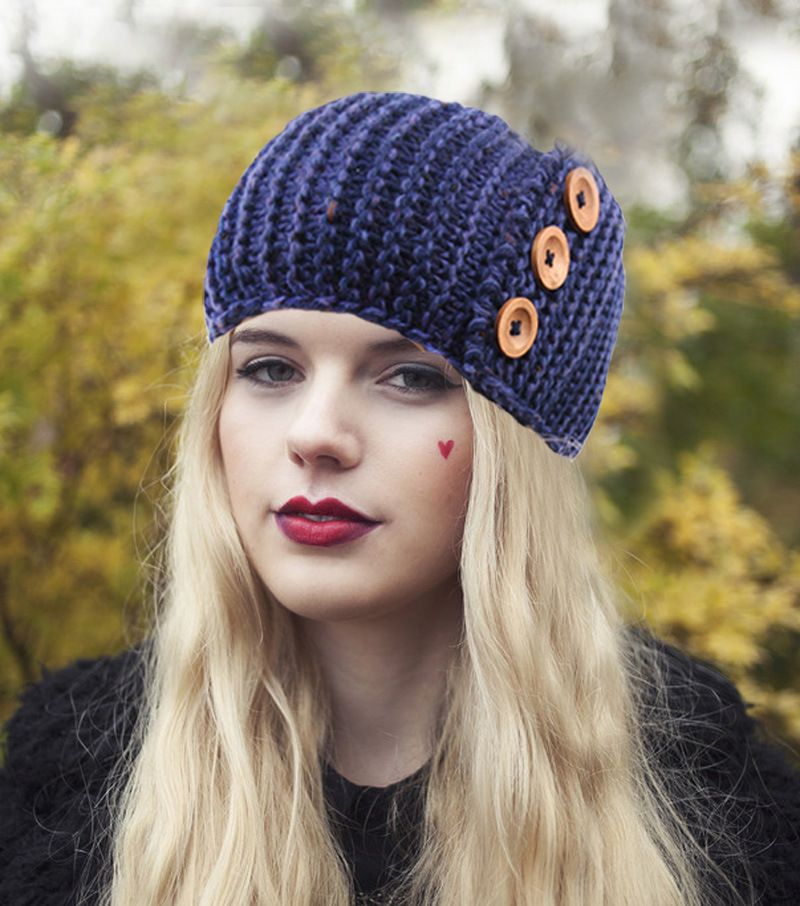 Pin de Lucia en turbante | Pinterest | Turbante, Decoraciones de ...