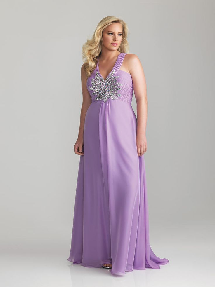 Nice Evening Dresses Plus Size Check More At Http24myshop