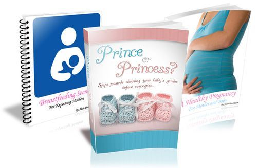 Princess prince book pdf or