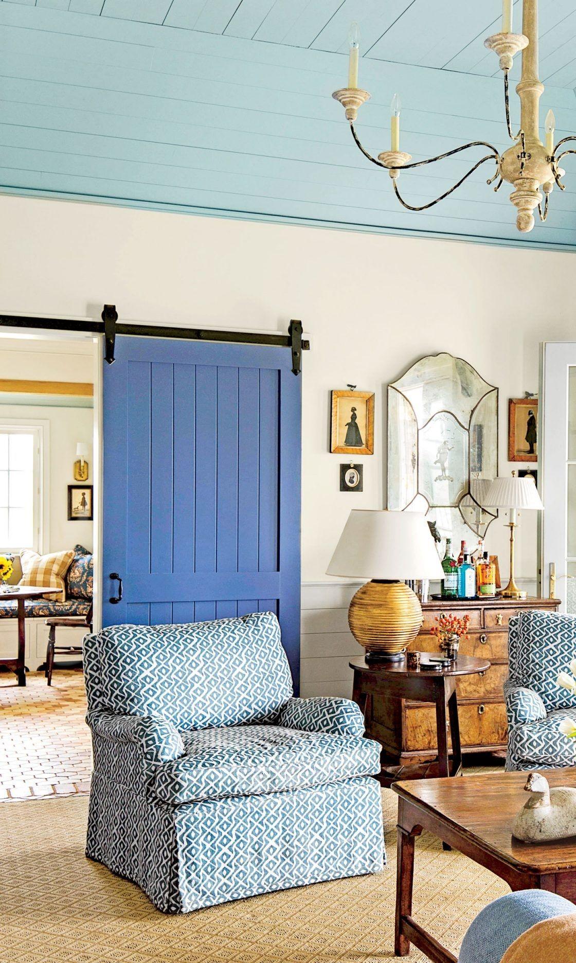 70 Home Decor Ideas Diy Cheap Easy Simple Elegant Southern living room decor