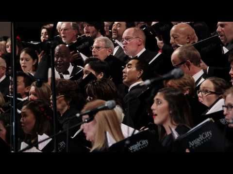 Gloria in Excelsis Deo - YouTube in 2020   Gloria in excelsis deo, Gloria, Christmas music