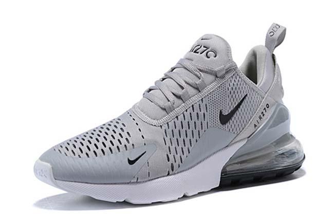 Womens gray nike shoes, Nike air shoes