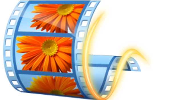 Windows Movie Maker Windows Movie Maker Is Still One Of The Best Free Video Editing Progra Windows Movie Maker Narrativa Digital