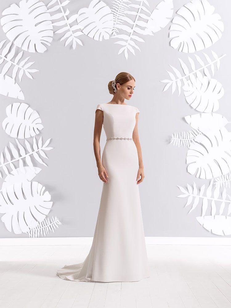 Brautkleider Stile Wedding Dresses Simple Wedding Dress Outfit Wedding Dress Couture