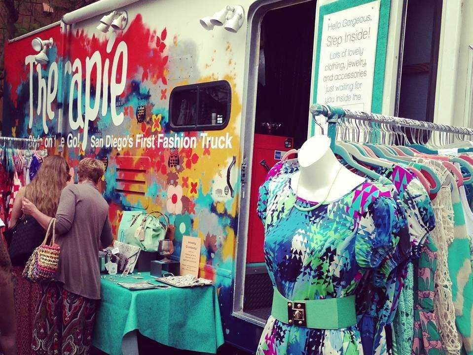 The 24 Coolest Small Businesses In San Diego Mobile