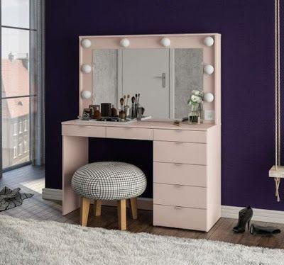 Modern Dressing Table Designs For Bedroom 2019 Dressing Table