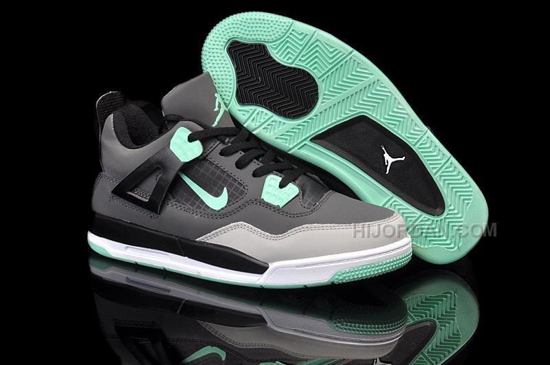 jordan tennis shoes for kids