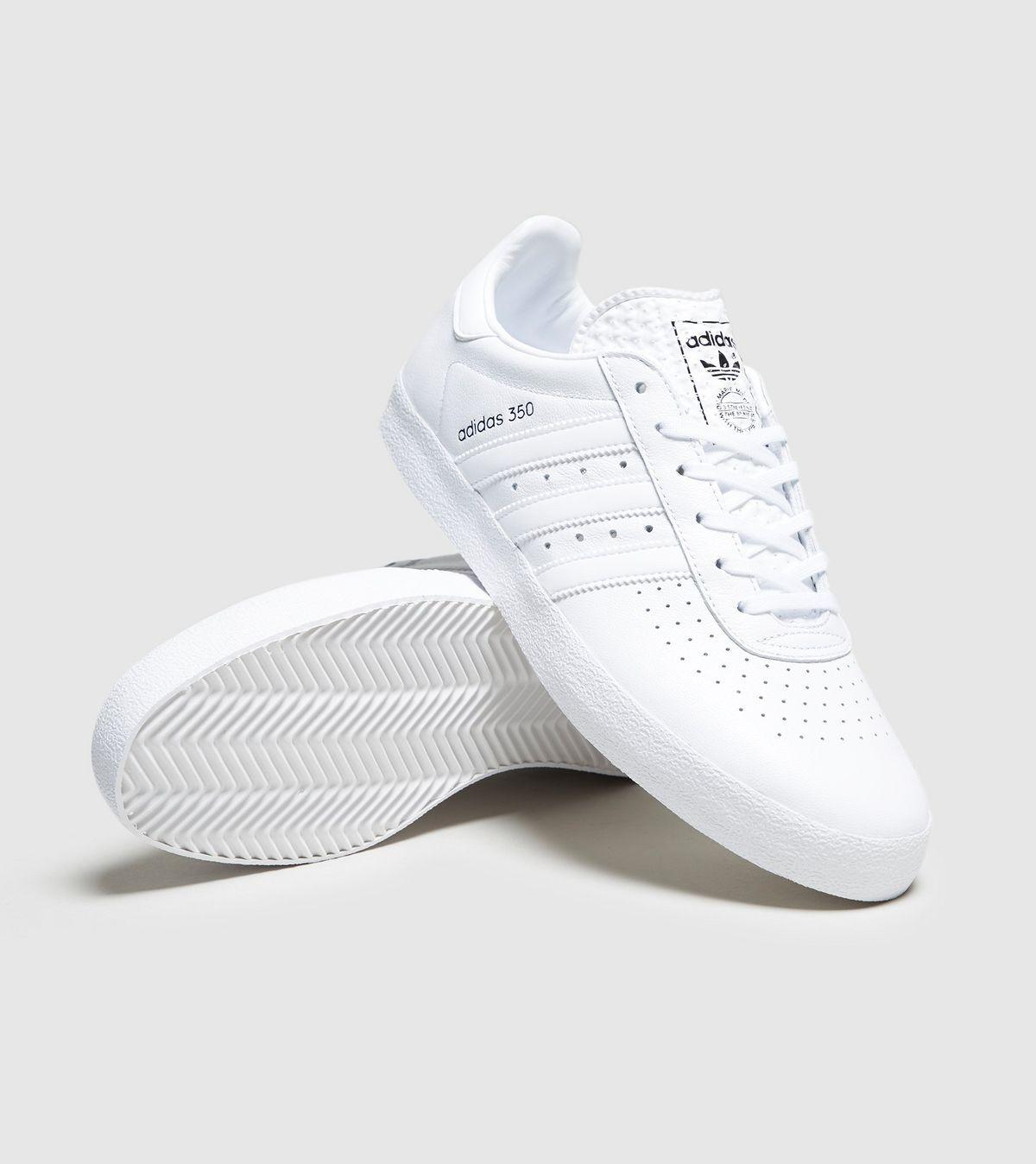 adidas sneakers 350