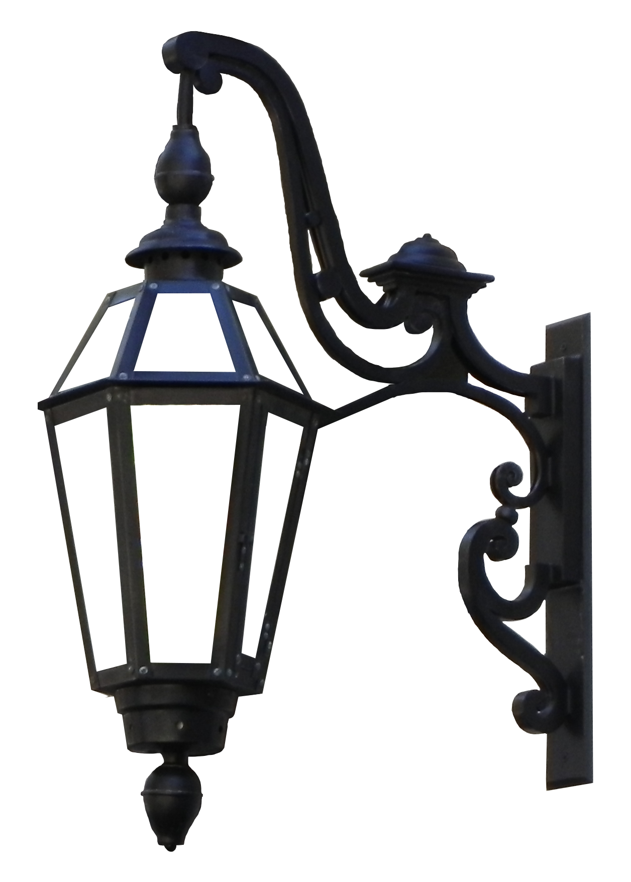 Pin By Mary Mcfarland On Lights Bracket Lamp Outdoor Light Fixtures Outdoor Lighting
