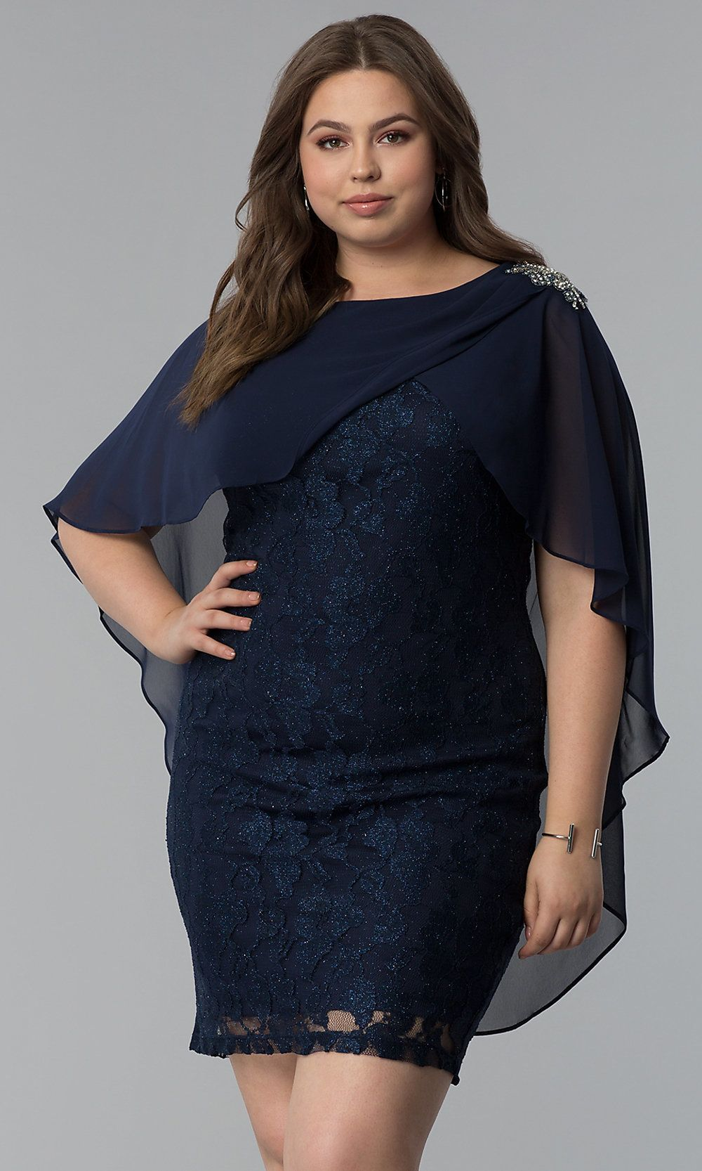 23+ Second dress for wedding reception plus size ideas in 2021