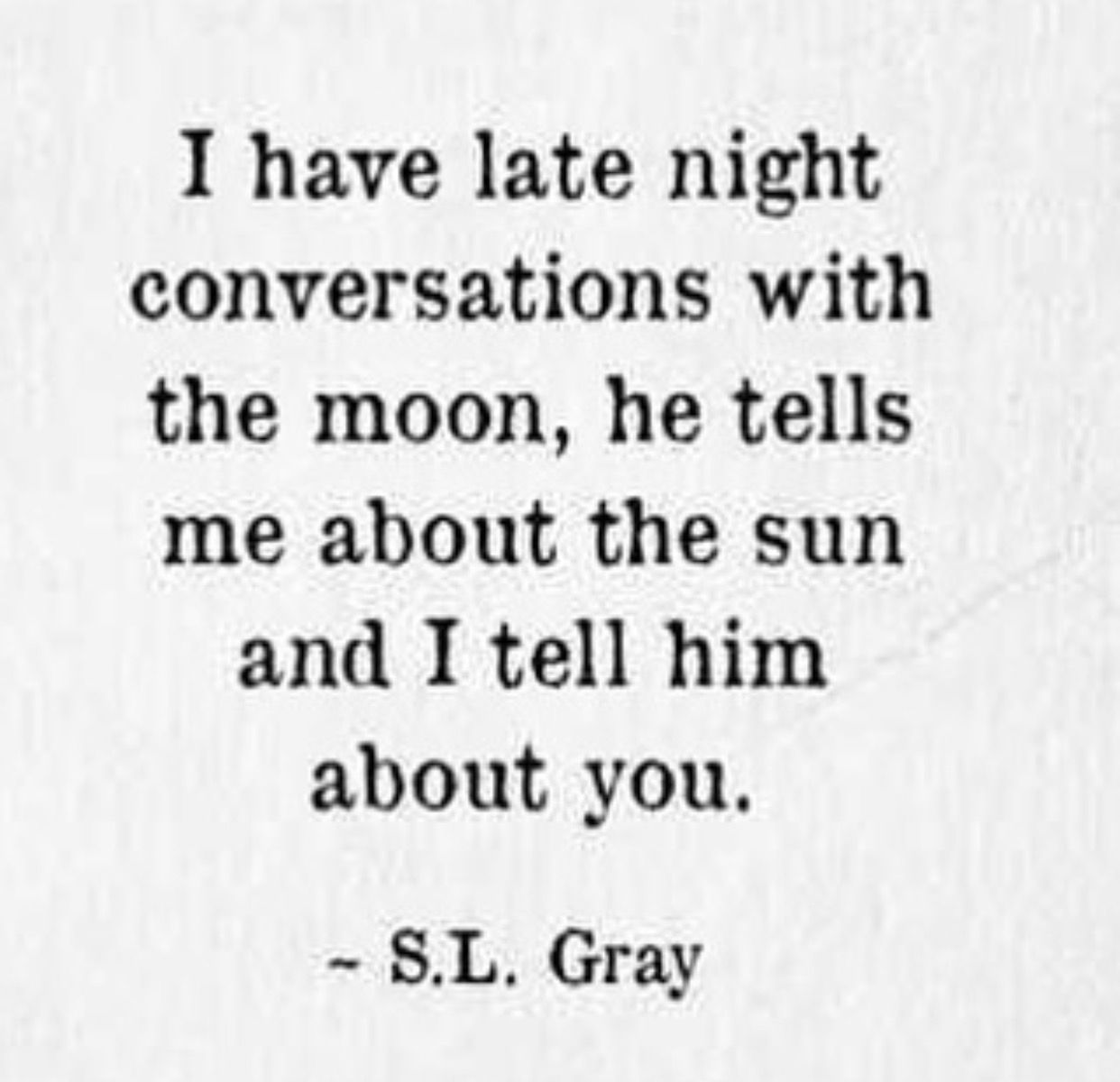 Mad Love Quotes Pinastrid Illa On This Mad Love Of Mine  Pinterest  Soul Food