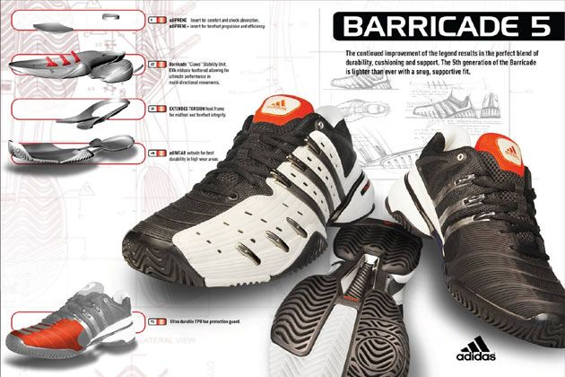 Image result for technologies in footwear outsole | footwear technology |  Pinterest | Footwear