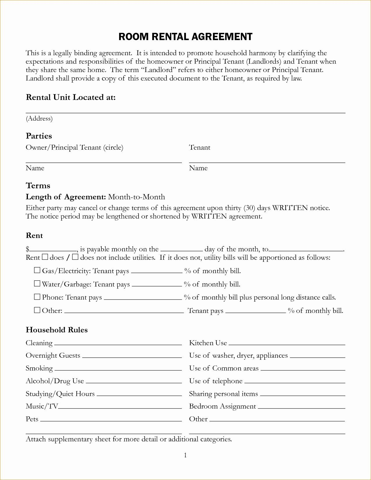 Transfer Of Business Ownership Agreement Template Lovely Change