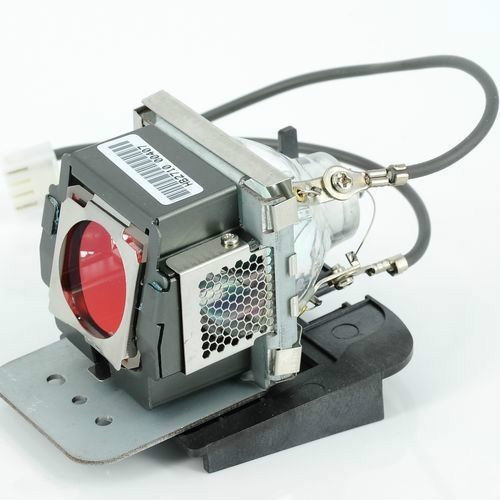56.78$  Watch here - http://alis8f.worldwells.pw/go.php?t=32773861358 - 5J.J2C01.001 Replacement lamp with housing for BENQ MP611C/MP620C/MP711C/MP721C 56.78$