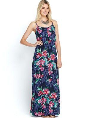 Double Strap Maxi Dress, http://www.very.co.uk/south-double-strap-maxi-dress/1392049152.prd