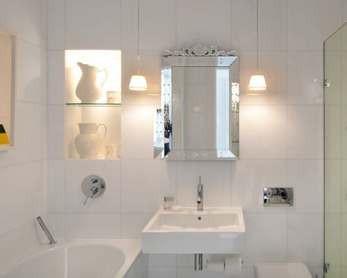 Thassosjpg Kids Bathroom Pinterest White Marble Marbles And - Thassos white marble bathroom
