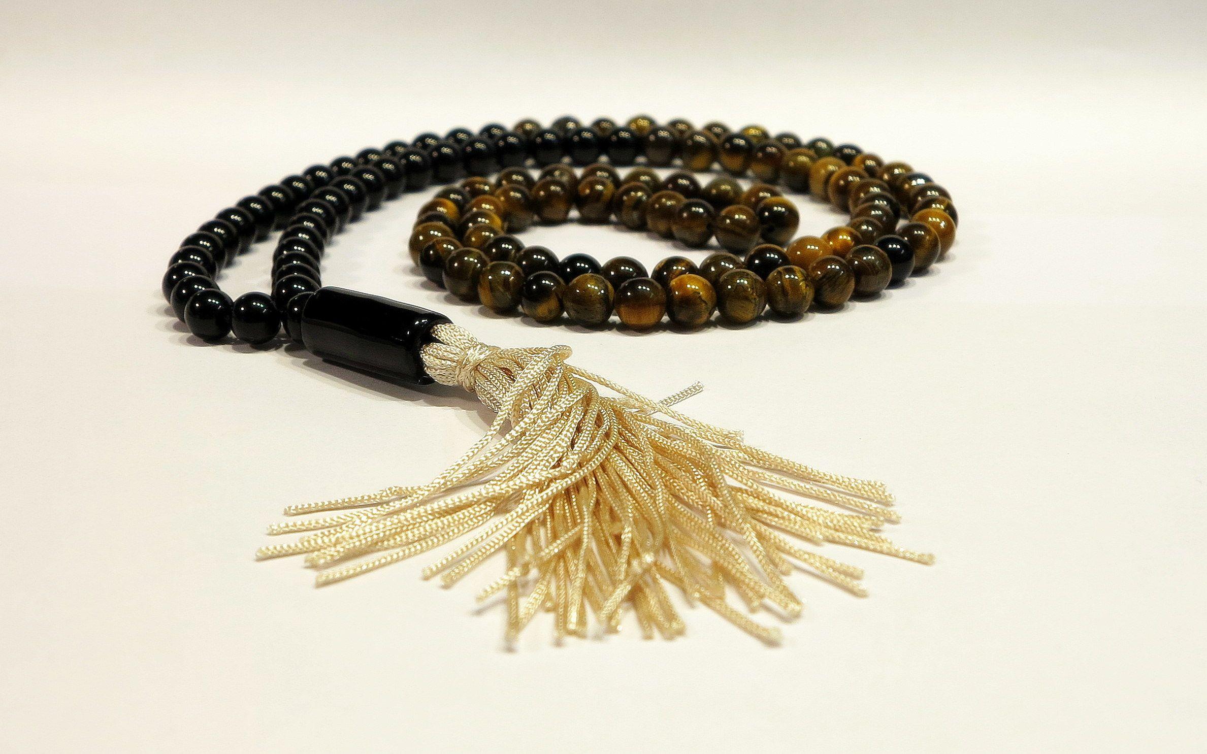 Concepção de Japamala Shiva Black e preço http://ift.tt/2yuTrfF