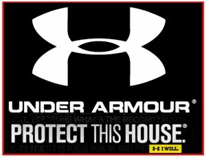 17 Best images about Under Armour on Pinterest | Active wear ...