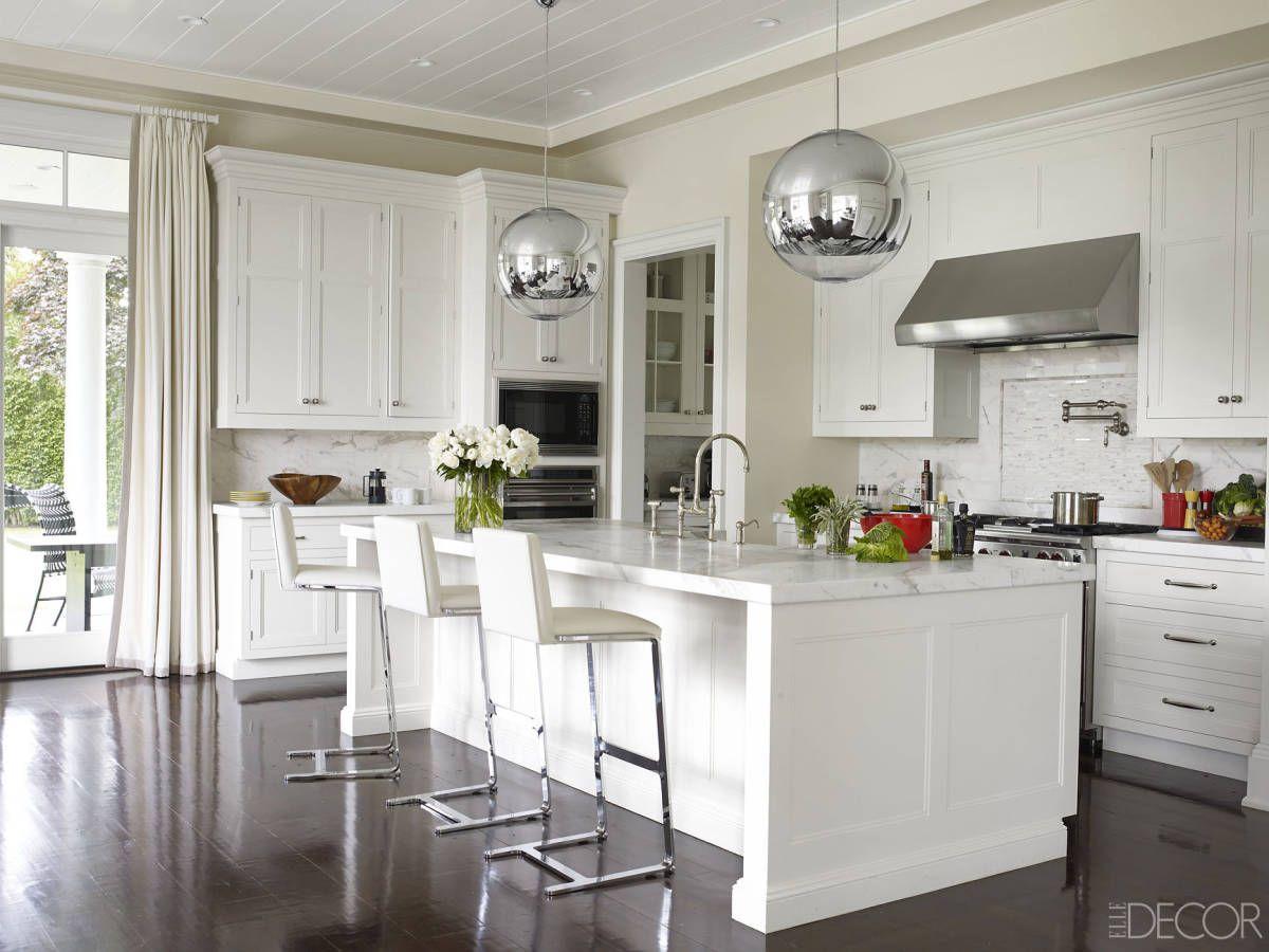 House tour tamara mellonus bright and inviting hamptons home