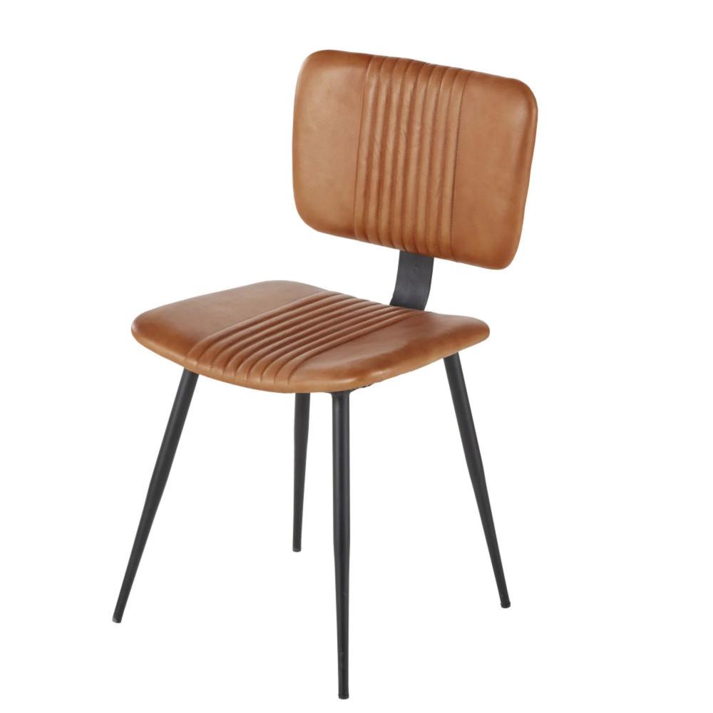 Housse De Chaise Almofadas Almofadas Para Cadeiras Capa Para Cadeira