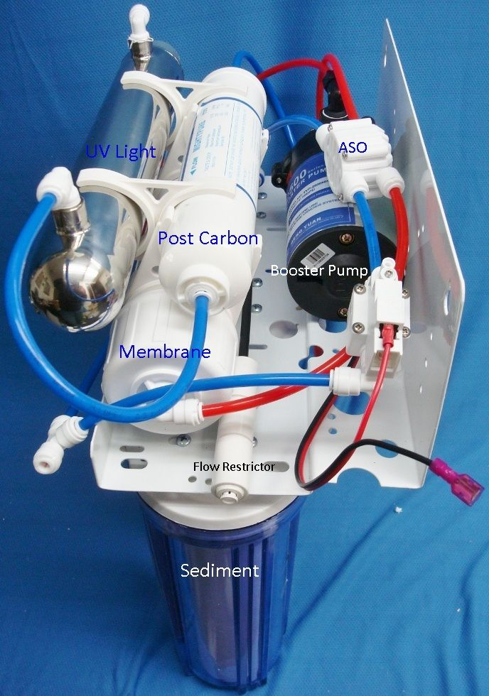 Additionally Booster Pump Piping Diagram On Water Pump Wiring Diagram