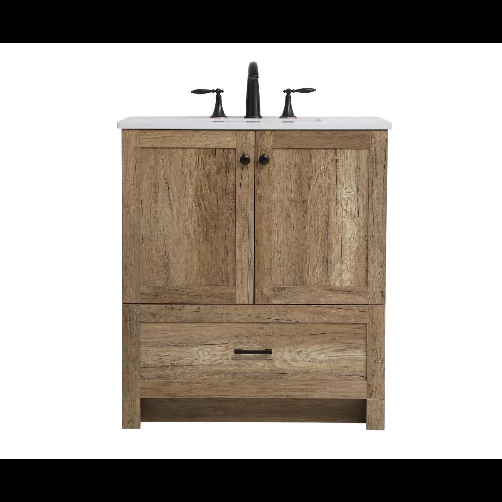 37++ 30 inch free standing bathroom cabinet custom