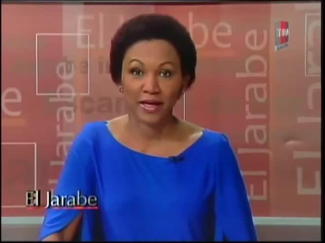 Marino Zapete Aborda El Tema De Los Pedidos De Reelección De Danilo #Video