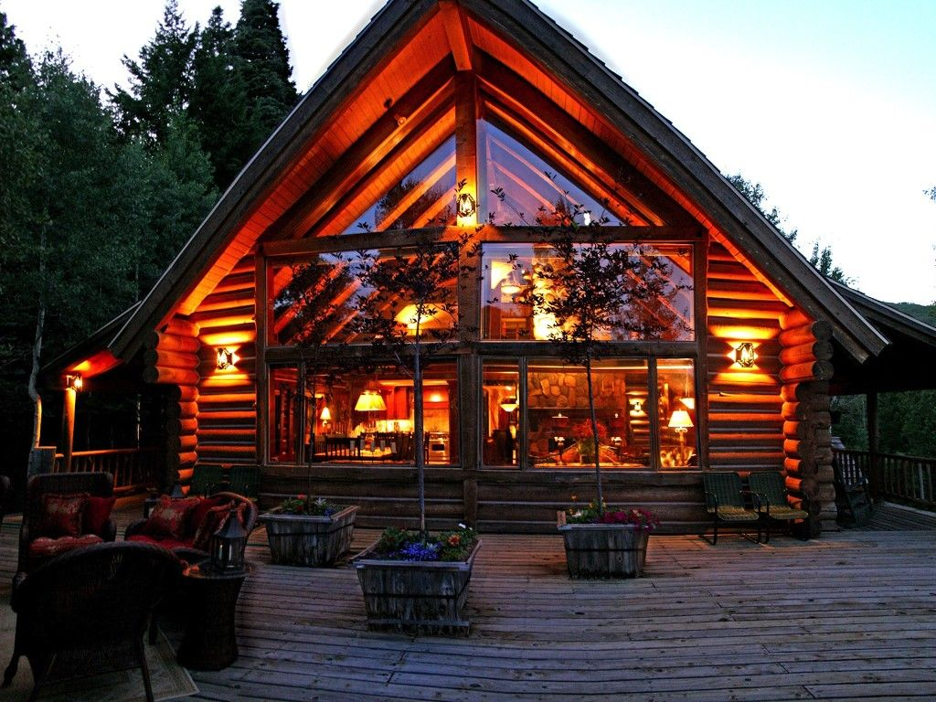 log az friendly near utah payson vacation city pa wa cabin cabins in packwood pet park rentals
