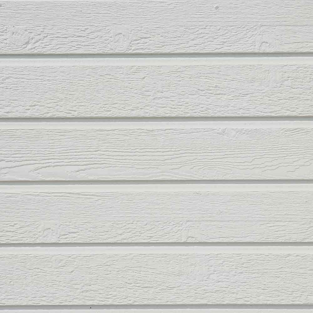Truwood 5 In Cottage Lap Siding 12 Ft Nominal 1 2 In X 16 In X 144 In Actual 0 490 In X 16 In X 144 In Lap Siding Wood Panel Siding Wood Lap Siding