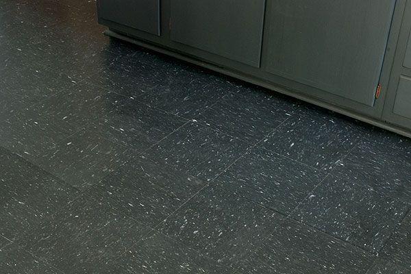 kitchen flooring flooring vct flooring