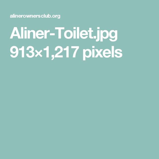 Aliner-Toilet.jpg 913×1,217 pixels