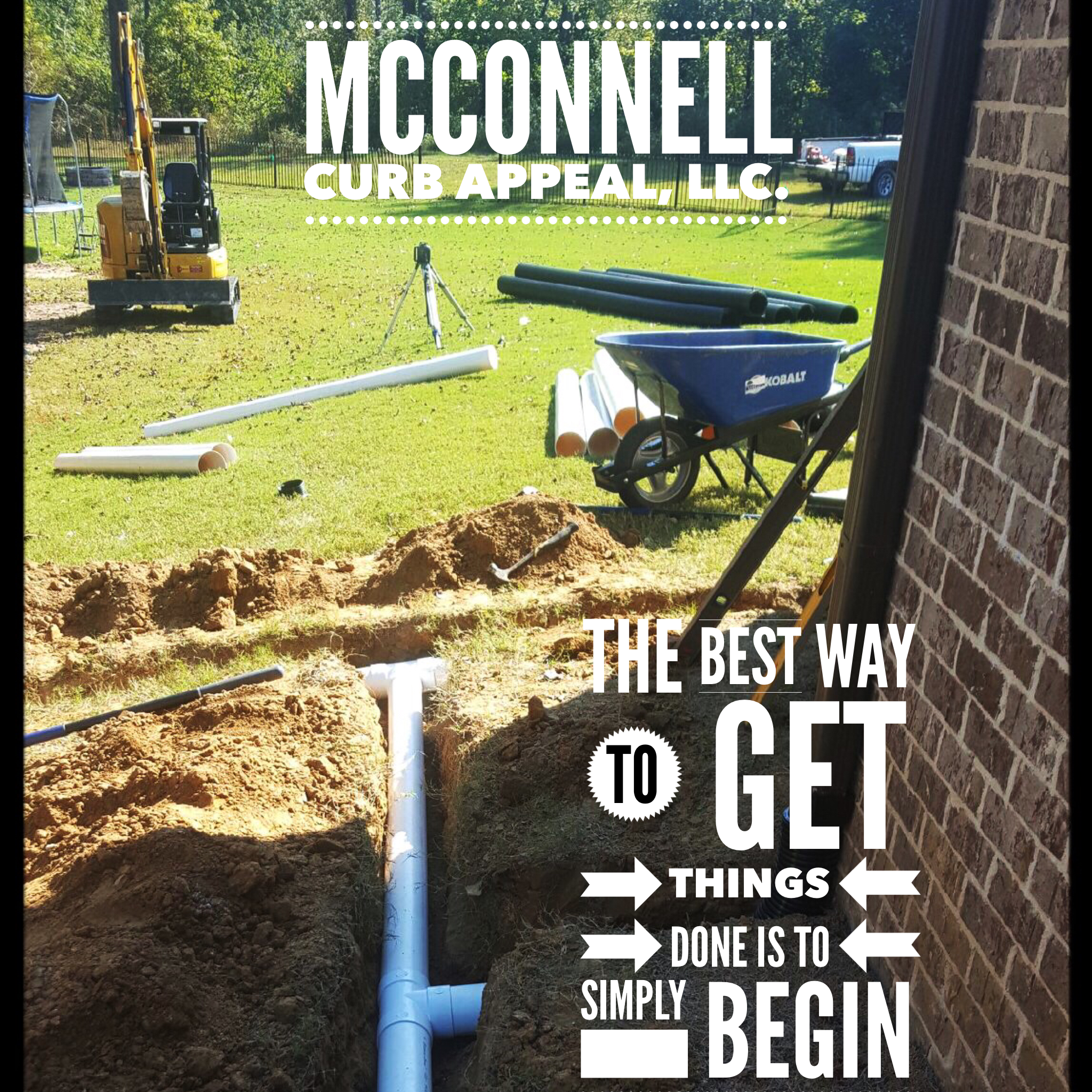 pin by mcconnell curb appeal llc on curb appeal quotes pinterest