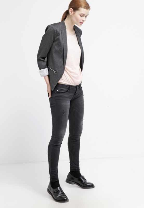 Damenmode & Damenschuhe bei Zalando.ch   Fashion Trends