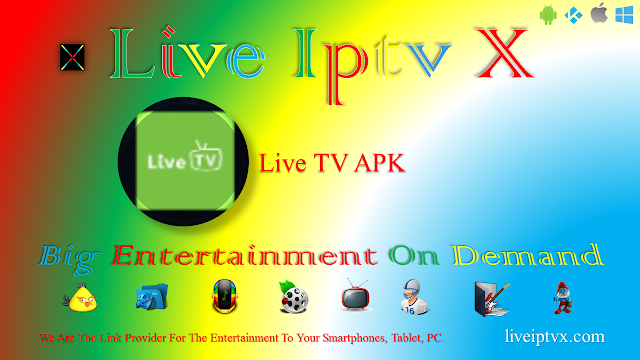 Live TV Streaming 4000 Watch Live Cable TV Online Free With