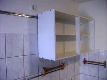 montageleisten für Küchenschränke, 118cm lang | Küche - Kitchen ... | {Küchenschränke 41}