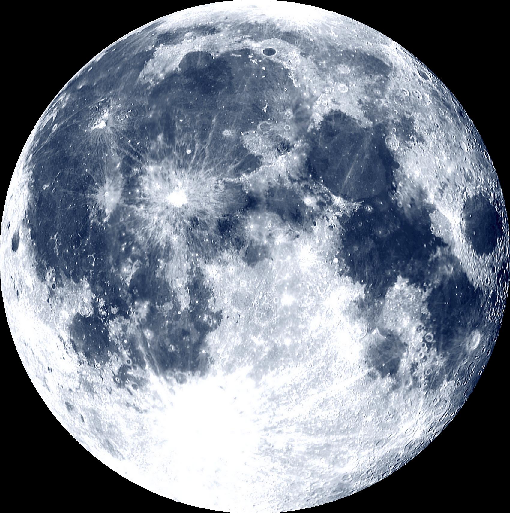Moon Png Hd Moon Festival Moon Png